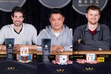 Triton-Poker-Super-High-Roller-Series---Jeju-3-winners