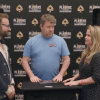 PlatinumPass в новой акции «Truth or Bluff»