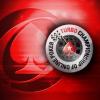 Turbo Championship of Online Poker (TCOOP) с этого года будет называться Turbo Series