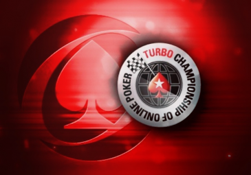 Turbo Championship of Online Poker,