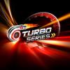 PokerStars анонсировали расписание Turbo Series