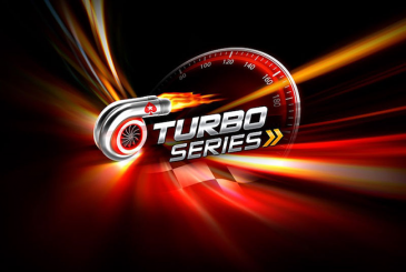 Turbo series 2018 schedule