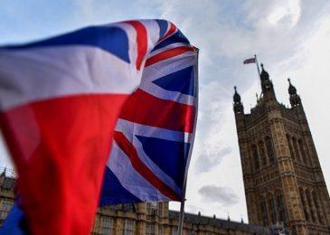 Британские юристы считают, что вспышка коронавируса может привести к увеличению штрафов игровых операторов Великобритании