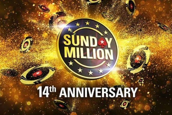 ua-yubilejnyj-sunday-million-na-pokerstars-pobil-vse-rekordy-poker-ruma