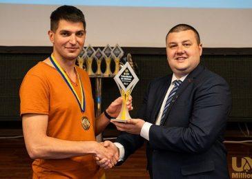 UA Millions Kyiv: новый чемпион Украины и успехи команды PokerMatch