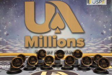 UA_Millions_Stadium_подходит к концу