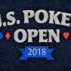PokerGO начнет трансляцию U.S. Poker Open с 1 февраля