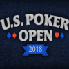 Новая хайроллер-серия от Poker Central — US Poker Open