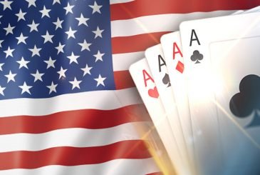 USA WSOP 888poker