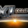 Украинский игрок «tapatashi» занял первое место в турнире серии XL Eclipse