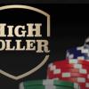 Украинцы выиграли два хайроллера на PokerStars