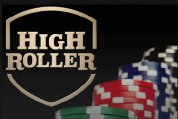 Ukranian win 2 High Roller PokerStars