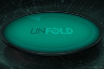 Unfold-PokerStars