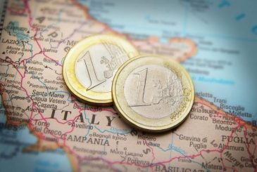 В_Италии_повысились_налоги_для_операторов гемблинга