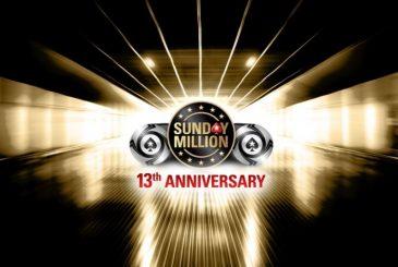В_апреле_состоится юбилейный Sunday_Million