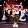 «Isildur1» стал лучшим в Главном событии PartyPoker LIVE MILLIONS Germany