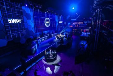 WPT-Final-Tables-Esports-Arena