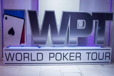WPT-Honors-Awards-2018
