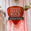 Шилькабель, Бонамо и Фиш выиграли основные турниры WPT Lucky Hearts Poker Open