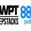 World Poker Tour и 888poker подписали договор о партнерстве