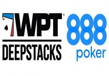 WPT and 888poker