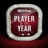 Рейтинг на лучшего игрока года WSOP перед последним турниром серии