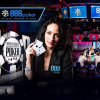 Сателлиты на Main Event WSOP 2018 от 888poker