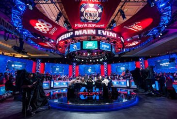 WSOP-Announces-Updated-POY-Formula