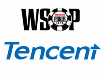 WSOP China