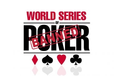 WSOP-banned