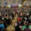 Бюджетные турниры на World Series of Poker