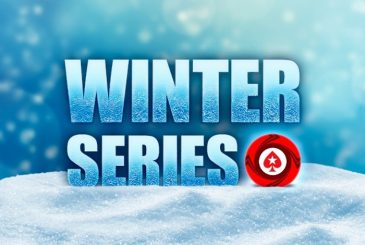 winter_series_na_pokerstars