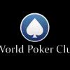 World Poker Club — бесплатное приложение для покера