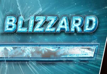 XL Blizzard qualifier 13-01-2018