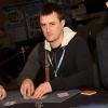 Украинцы выиграли два турнира на серии XL Blizzard в 888poker