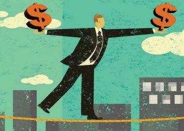 Как агрессивный банкролл-менеджмент влияет на ваш винрейт