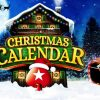 "Акция ""Christmas Chest"" на PokerStars: призы на $2,500,000 в сундуках Stars Rewards"