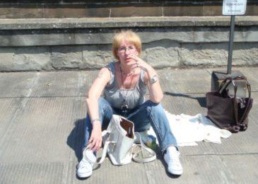 История от «babushkaludomanka»: как московская пенсионерка стала покерным стримером
