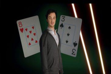 banned a PokerStars TV advert