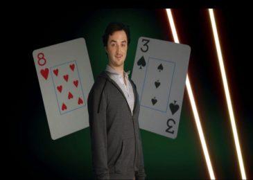 В Великобритании запретили рекламный ролик PokerStars
