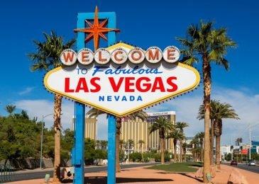 Лучшие места в Лас-Вегасе, которые нужно обязательно увидеть