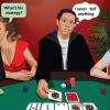 Популярные стратегии покера – готовые методики для новичков