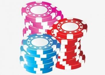 Страдл и Рестрадл в покере