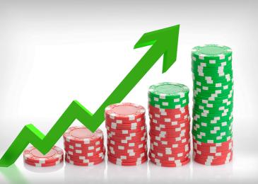 Что такое ROI в покере и как его считать — формулы и примеры