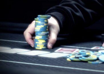 Слоуплей в покере – понятие, условия для использования и риски
