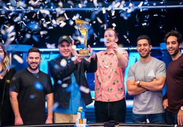 champion-cary-katz-2018-pca-100k-shr