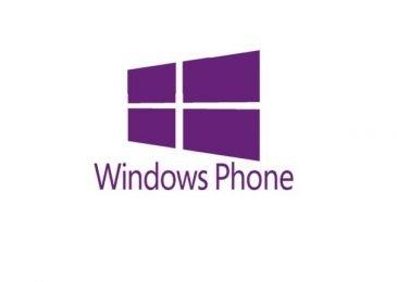 Где скачать покер на деньги на Windows Phone