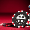 Лучшие покер-румы для игры на реальные деньги