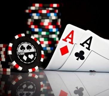 Скачать покер на компьютер бесплатно на русском языке не онлайн игровые автоматы преступная деятельность