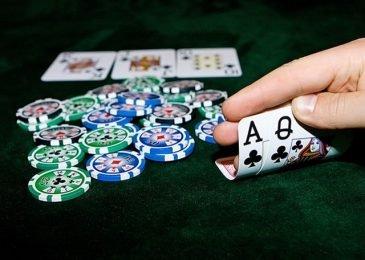 Инструкция по игре в покер с подробными правилами дисциплин — скачайте бесплатно